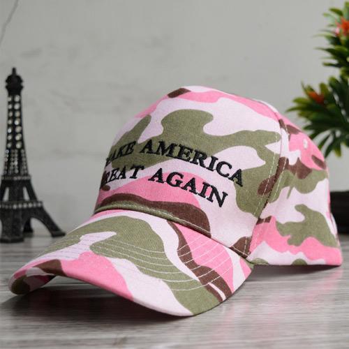Make America Great Again Hats